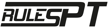 rulespt-logo
