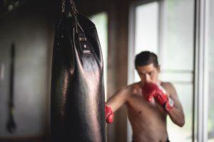 bokszak online bestellen